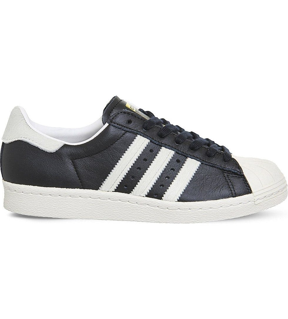 02bf6d58f43c Stylish updates to the most iconic trainers and sneakers