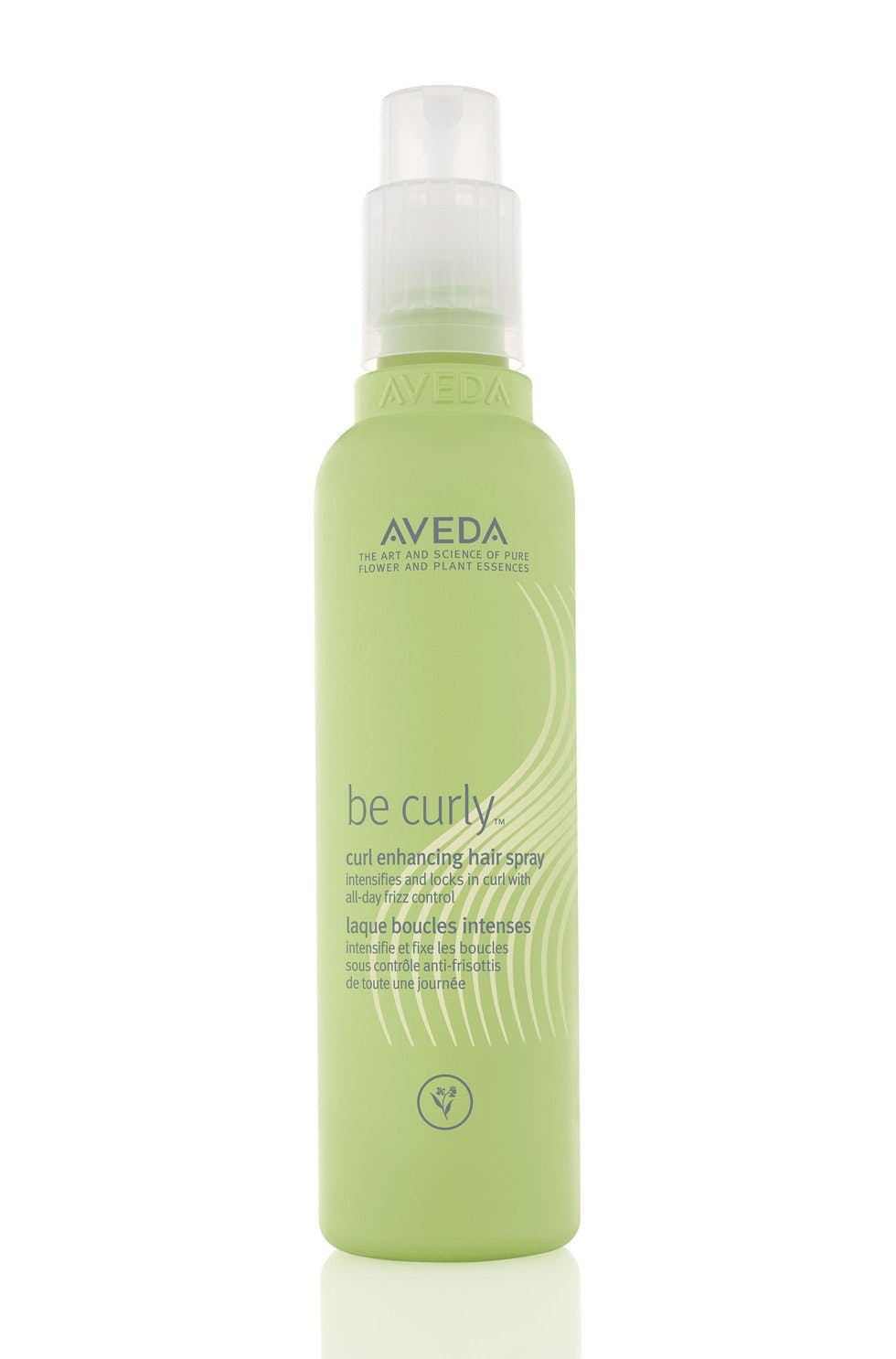 curly curl enhancing aveda hair spray afro enhancer 200ml stylist lotion styling hairspray 40ml naturally debenhams beauty feelunique mask