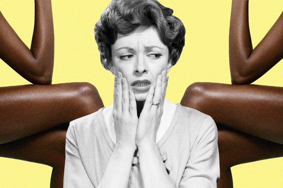 5a8eb1cf03 The grossly sexist ads we can t believe exist in the 21st century