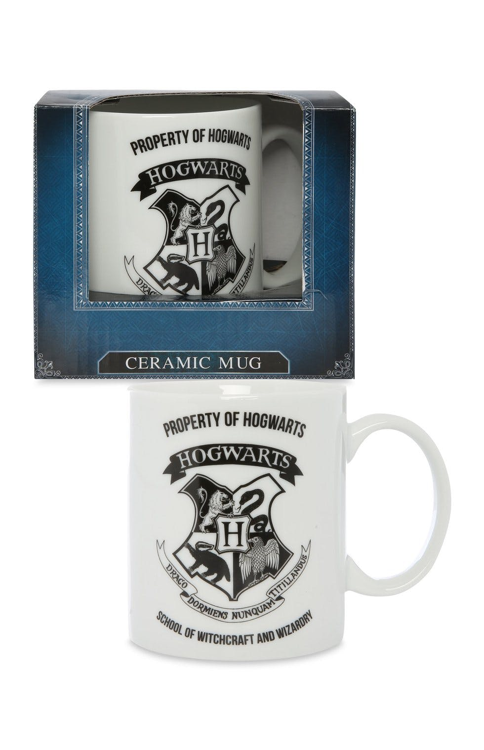 Primark Has Launched Harry Potter Homeware And It S All