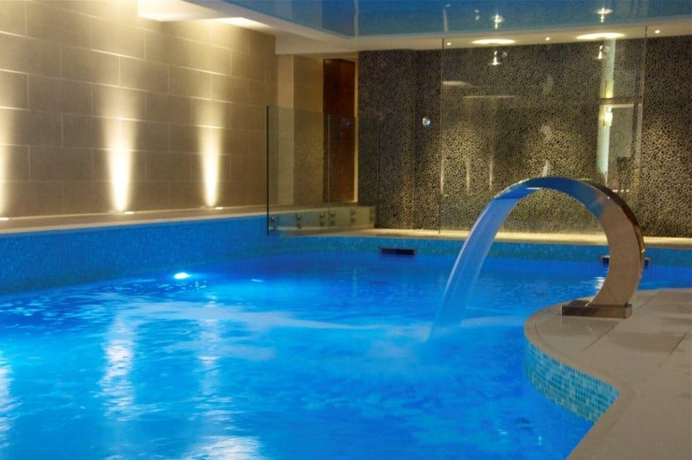 Best Spa Hotel Breaks In The Uk A Guide To The Uk S Most
