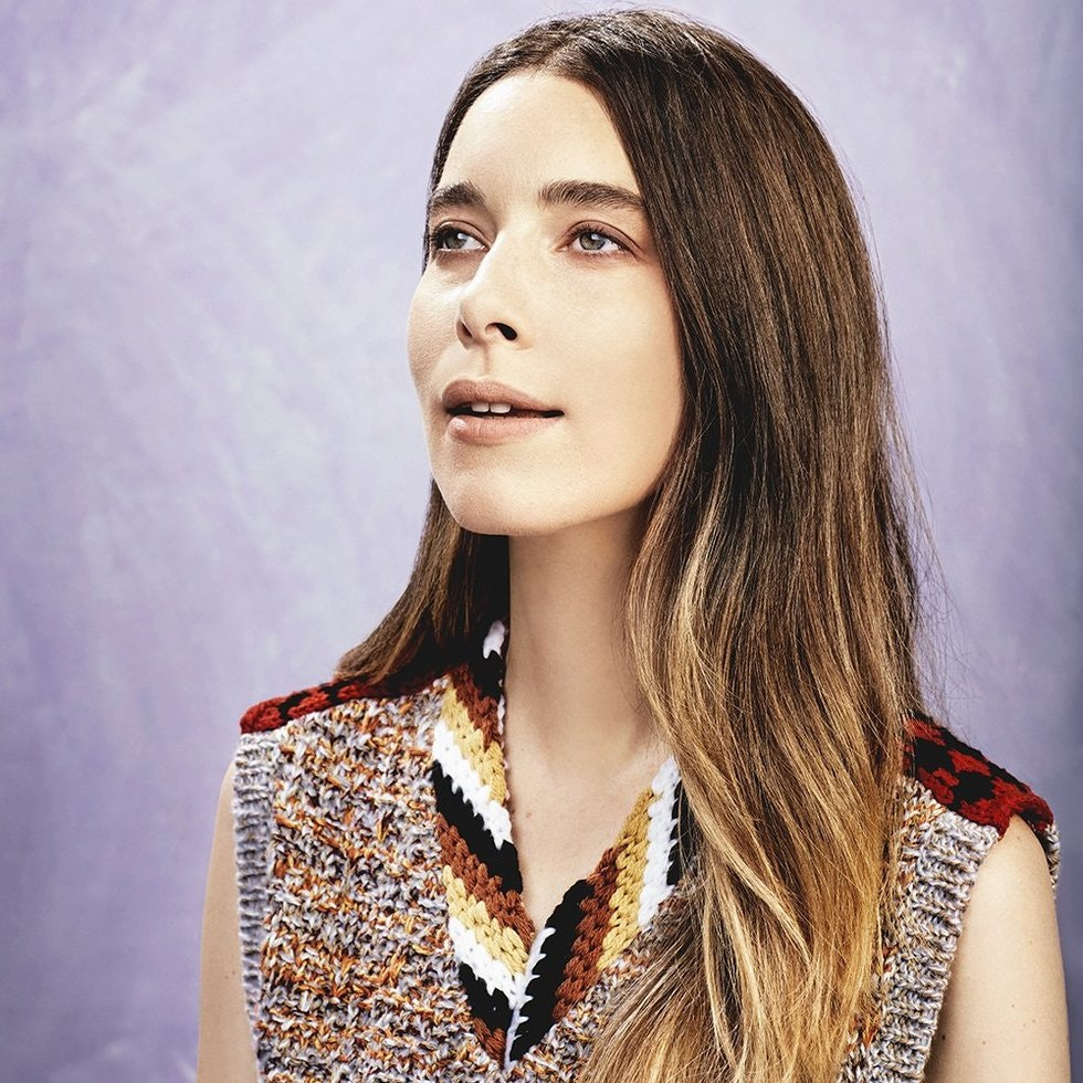 Images Danielle Haim nude (52 photos), Topless, Hot, Feet, cleavage 2019