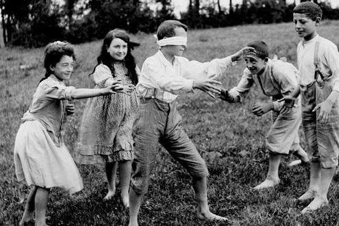 flirting games for kids games kids girls 2