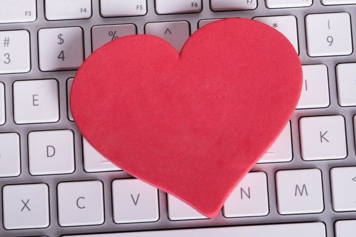 online dating bad grammar One study found that the majority of men and women reject online suitors solely due to bad grammar in their dating profiles 75 percent of 9,000 online daters also.