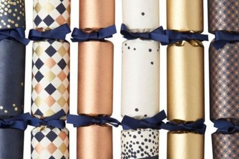 Make your day go with a bang our pick of the very best christmas make your day go with a bang our pick of the very best christmas crackers out there solutioingenieria