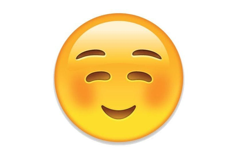 smile power the 10 most shared emojis of 2015 show twitter folk are