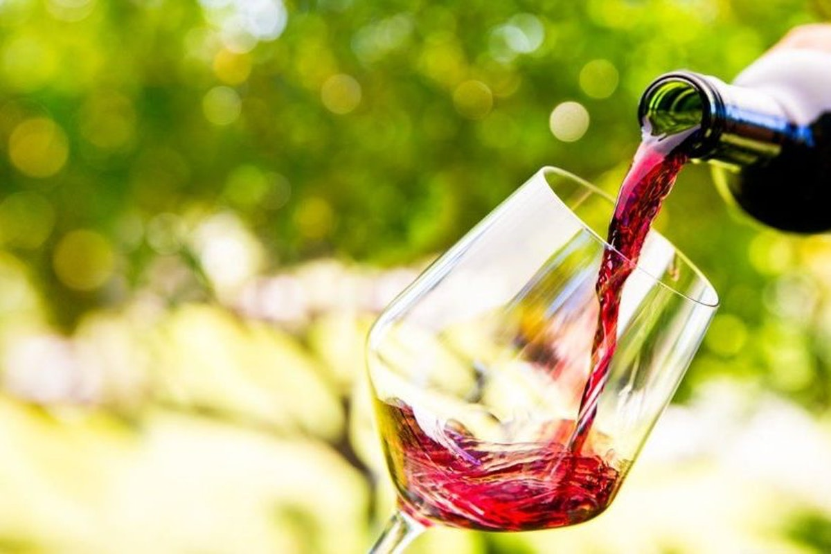 This cheap wine hack could save you bundles of cash