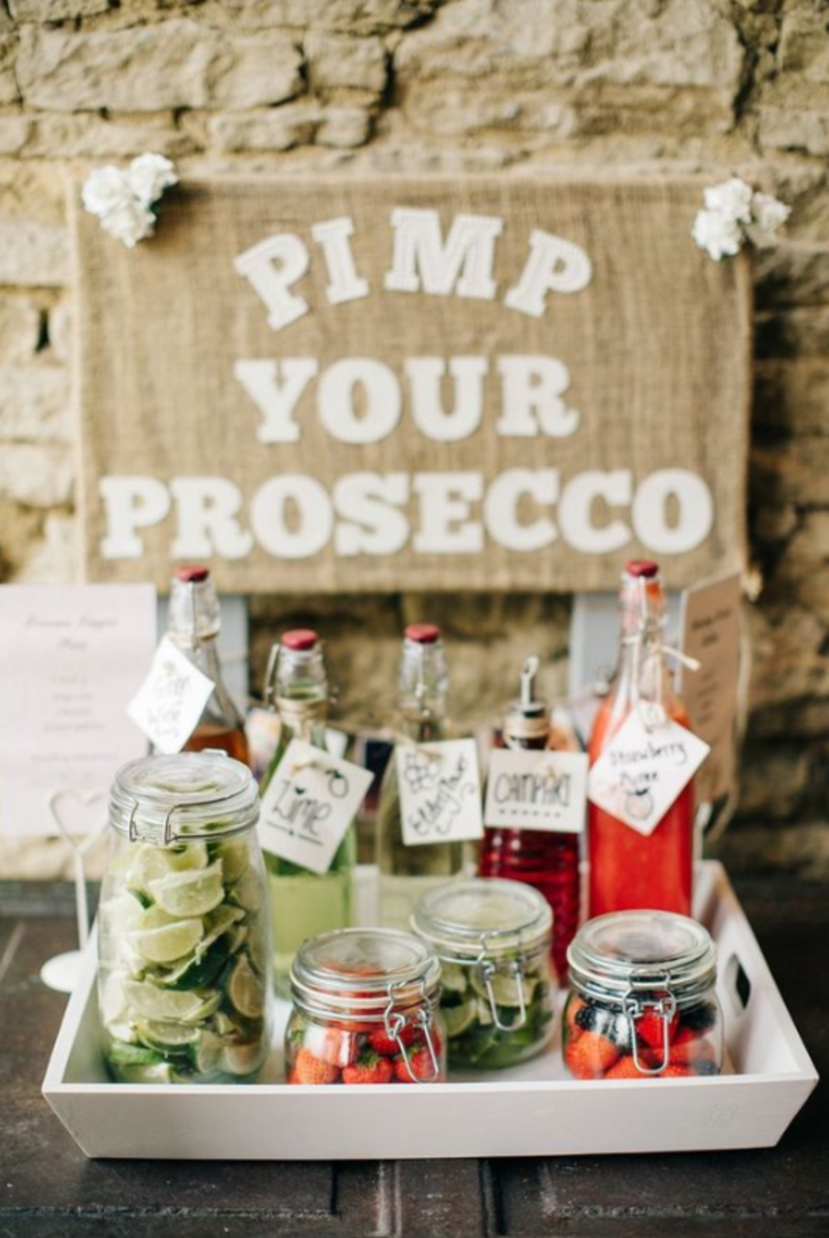 Why Guests Shouldn T Go To A Wedding Expecting A Free Bar