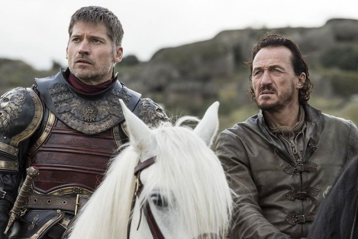 The mental health storyline you never noticed on Game of Thrones