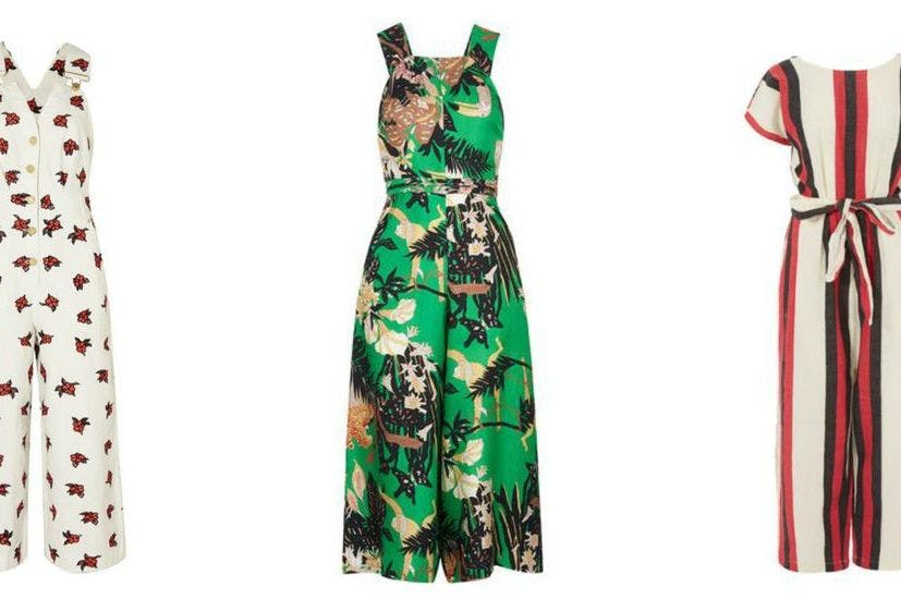 b4efb0e4e5 Sort your summer staples with this season s best jumpsuits and dungarees