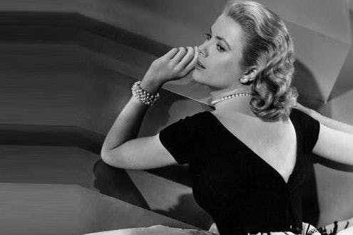 45 iconic fashion films from roman holiday to bonnie and clyde