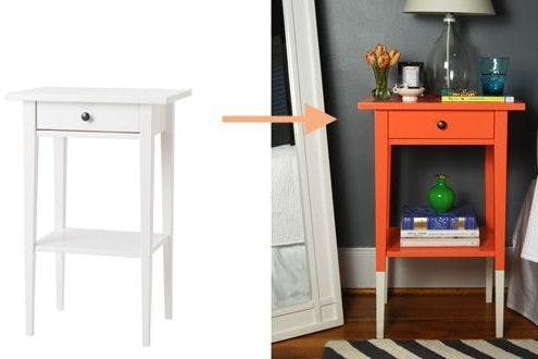 Top 10 ikea hacks: imaginative and cost effective ways to transform