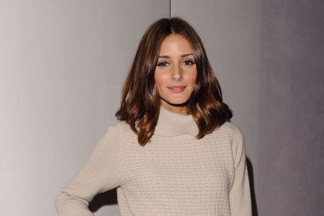 f7ed619f2f7 Olivia Palermo s style transformation and the sartorial rules she lives by