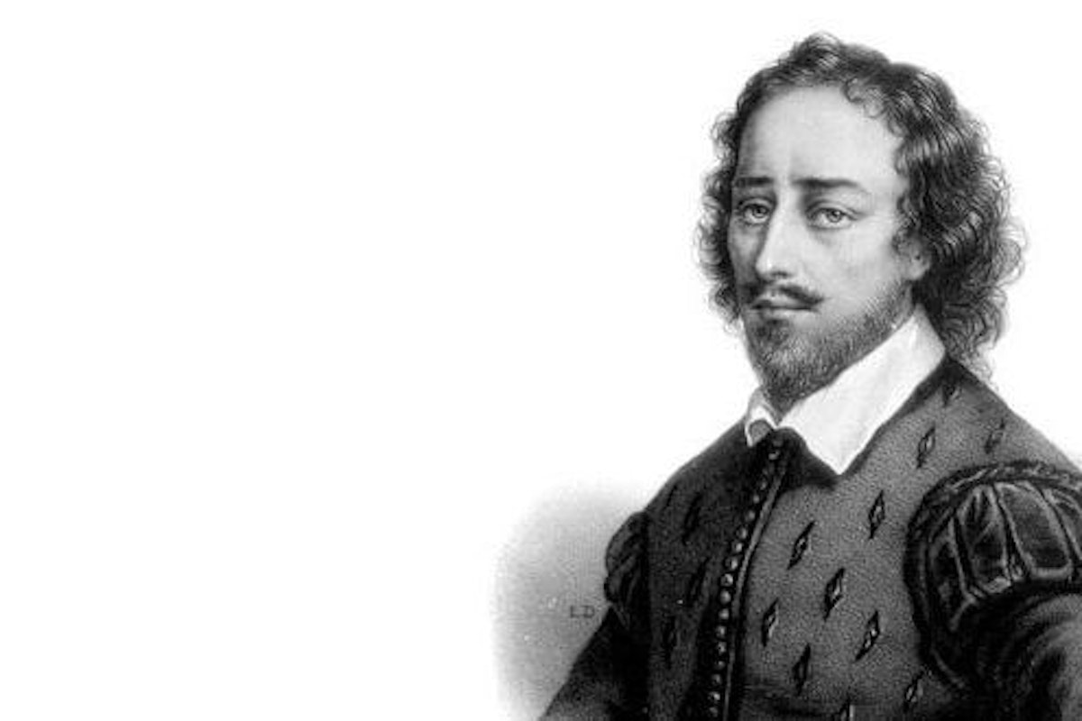 Shakespeares Most Memorable Quotes Best Lines From His Plays Poems