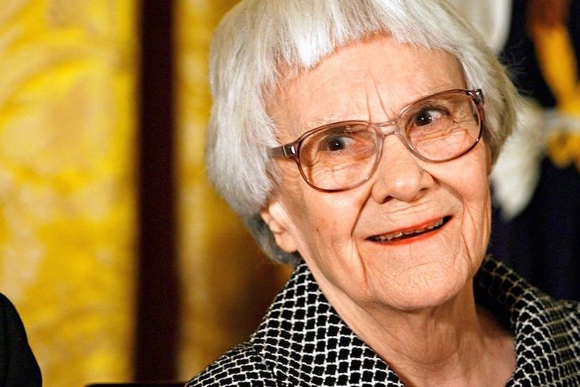 three heart warming and powerful essays by harper lee to three heart warming and powerful essays by harper lee to right now