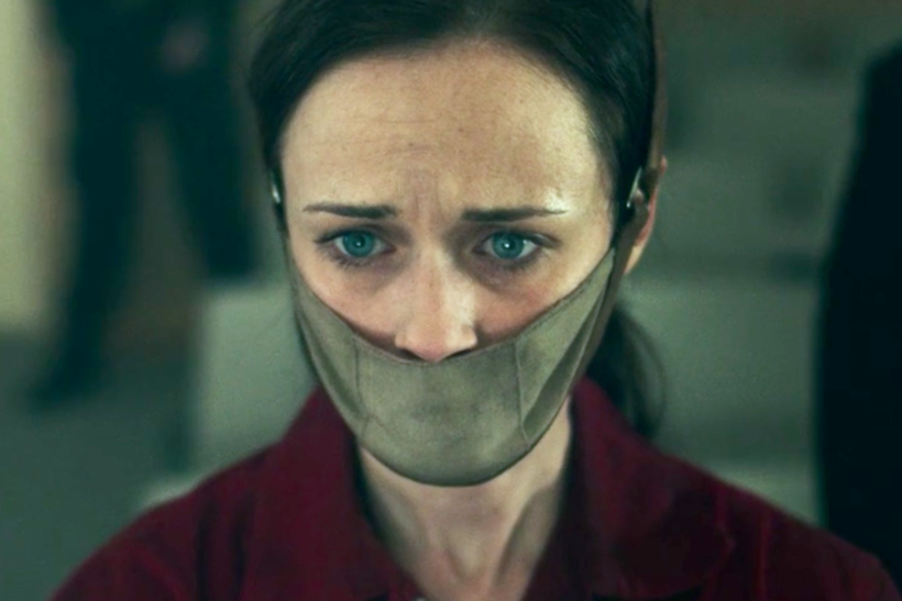 handmaid�s tale fans here�s what really happens to ofglen