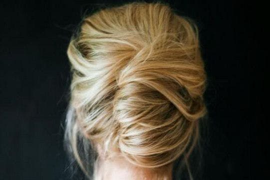 20 Awesome Bobby Pin Hair Hacks You Cant Live Without