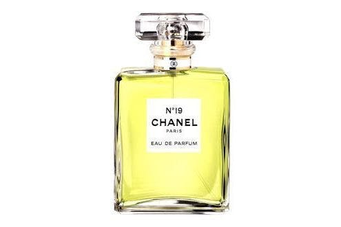 Top 10 Classic Chypres Perfumes