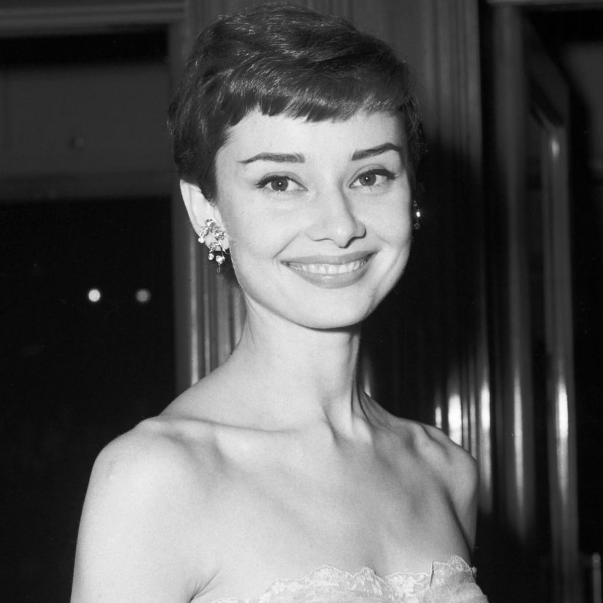 The Best Celebrity Pixie Hair Cuts And Crops