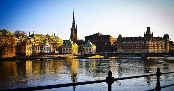 Escorte Strømstad Eskorte I Danmark