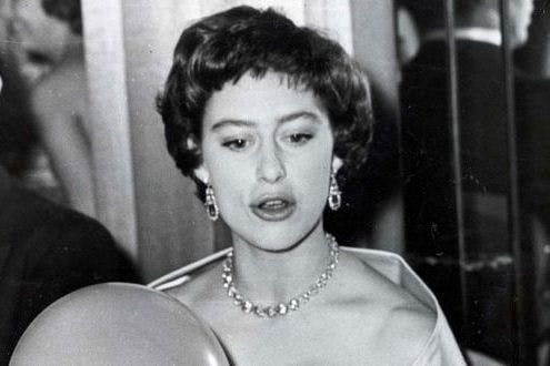 Juno Temple To Play Princess Margaret