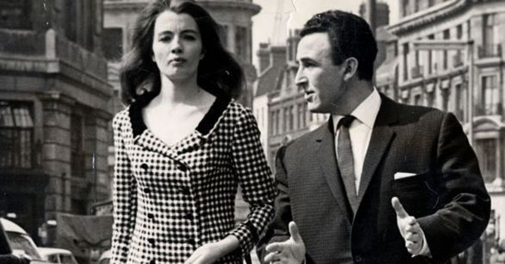 significance of the profumo affair Profumo affair is a featured article it (or a previous version of it) has been identified as one of the best articles produced by the wikipedia communityeven so, if you can update or improve it, please do so.