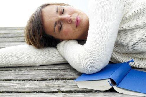 SLEEP LEARNING - Learn While You Sleep