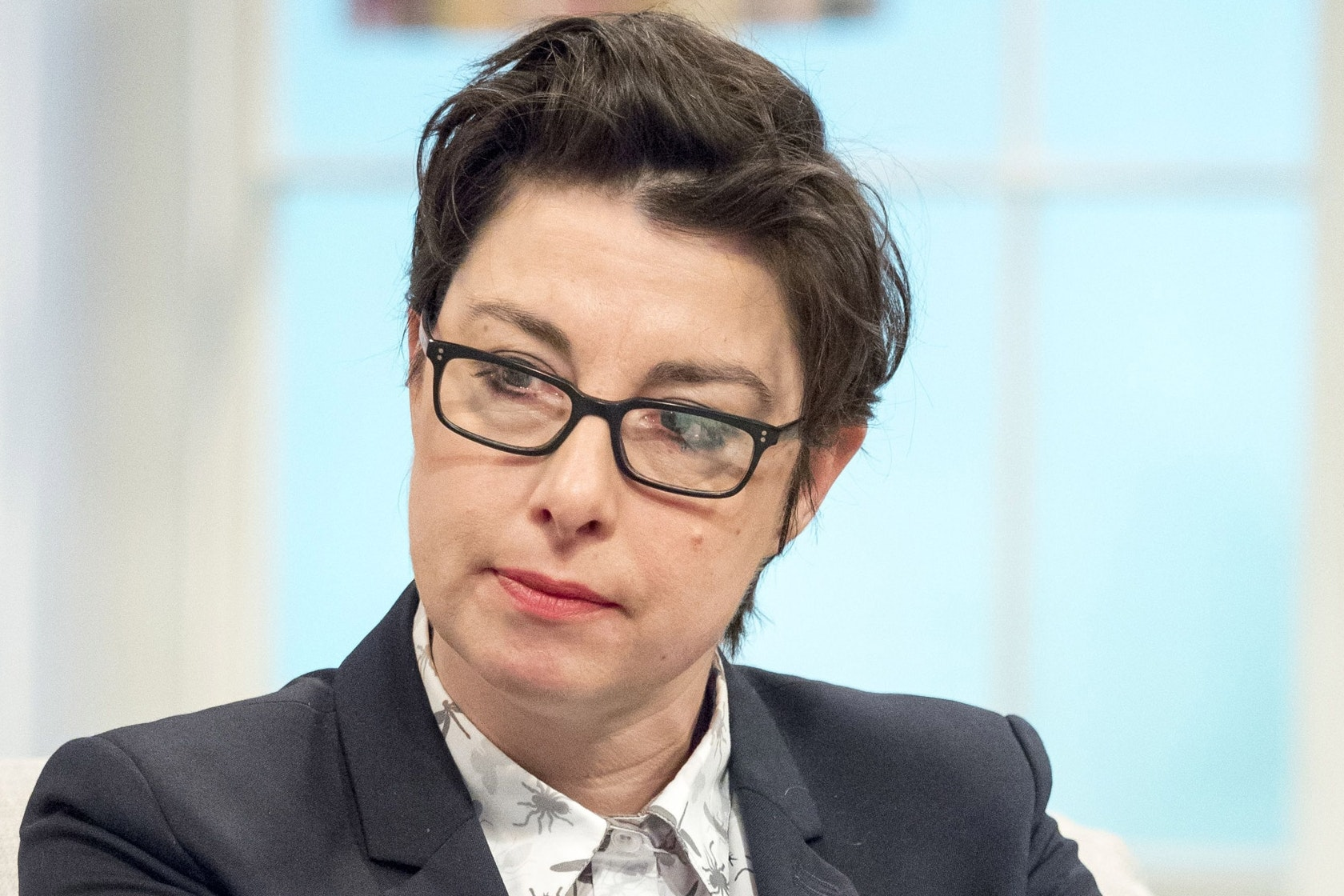 Selfie Sue Perkins nudes (71 photos), Ass, Cleavage, Twitter, swimsuit 2015
