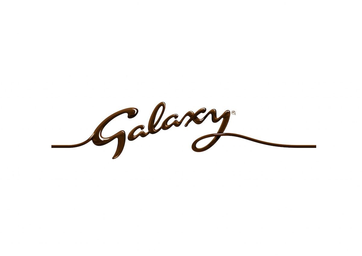 Galaxy®
