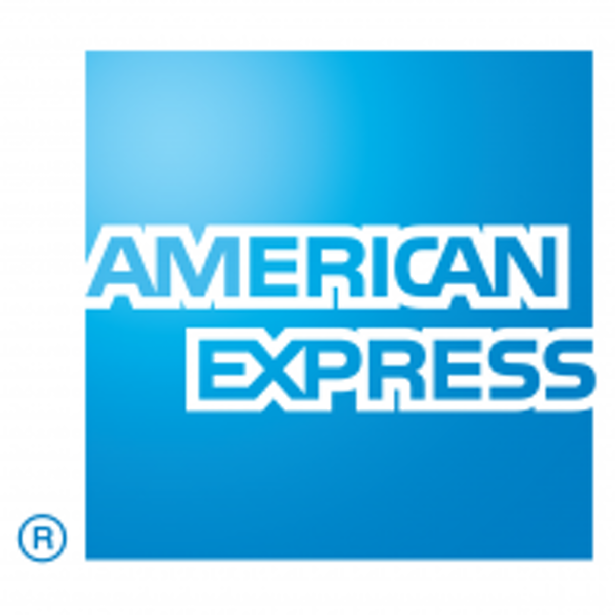 American Express®