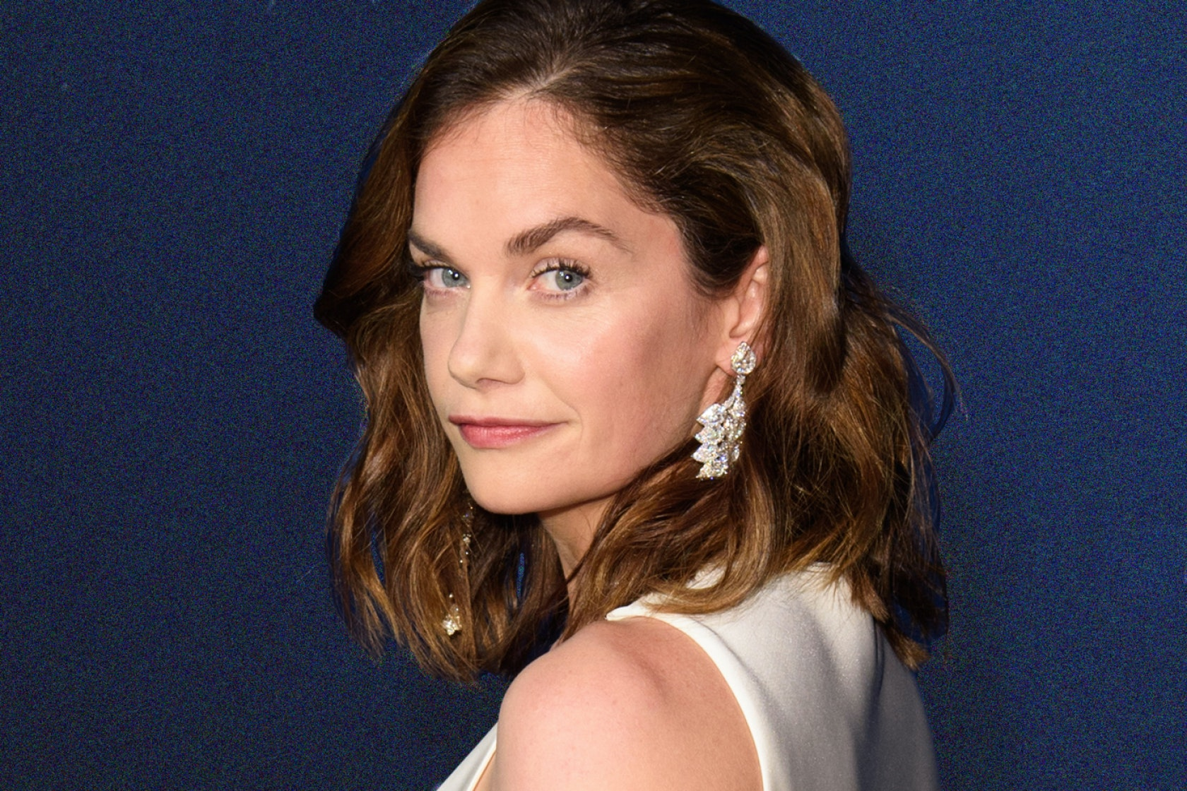 Ruth Wilson: What I learnt from a Rwandan refugee camp Ruth Wilson: What I learnt from a Rwandan refugee camp new pics