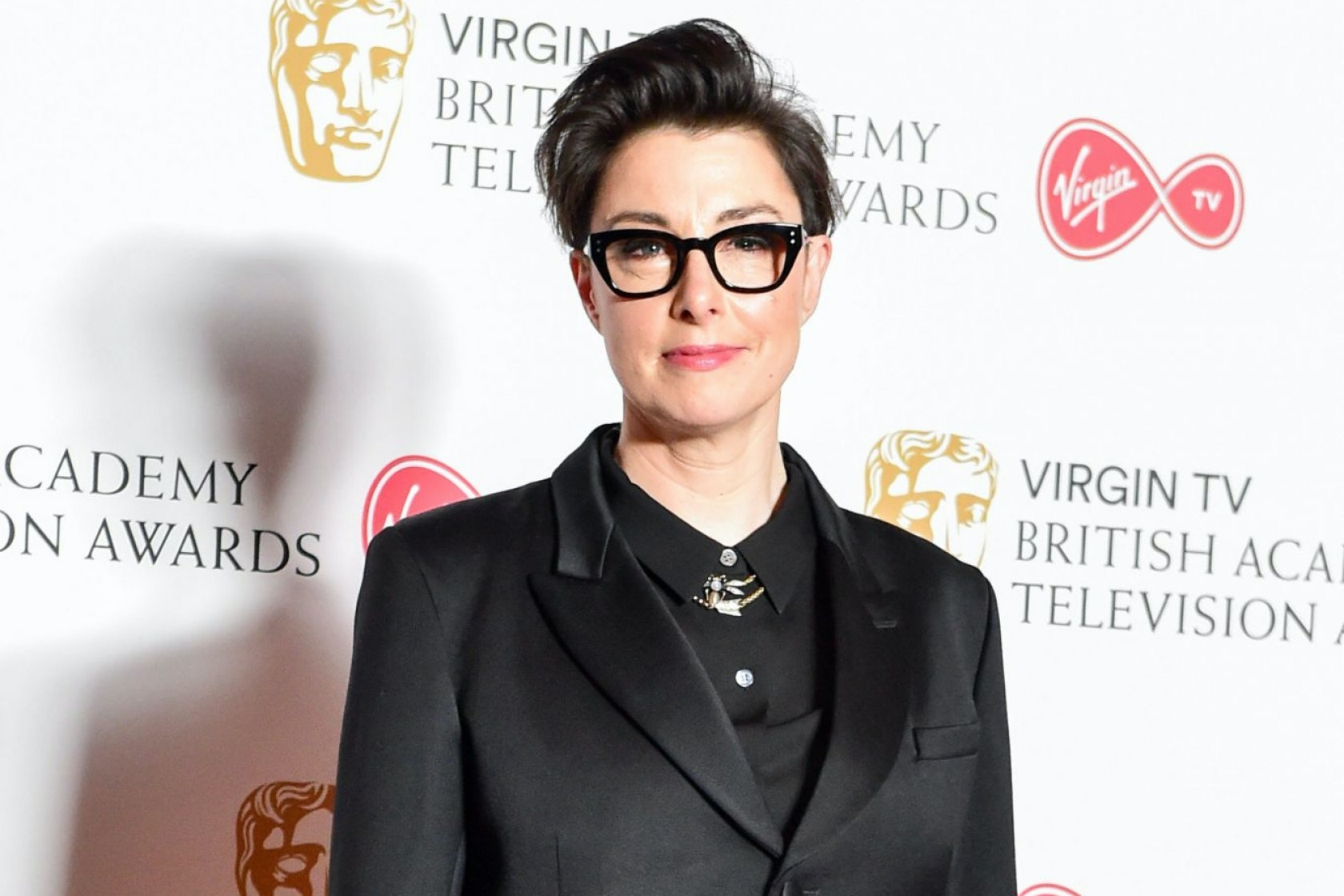 Selfie Sue Perkins nude (62 foto and video), Ass, Fappening, Instagram, lingerie 2015