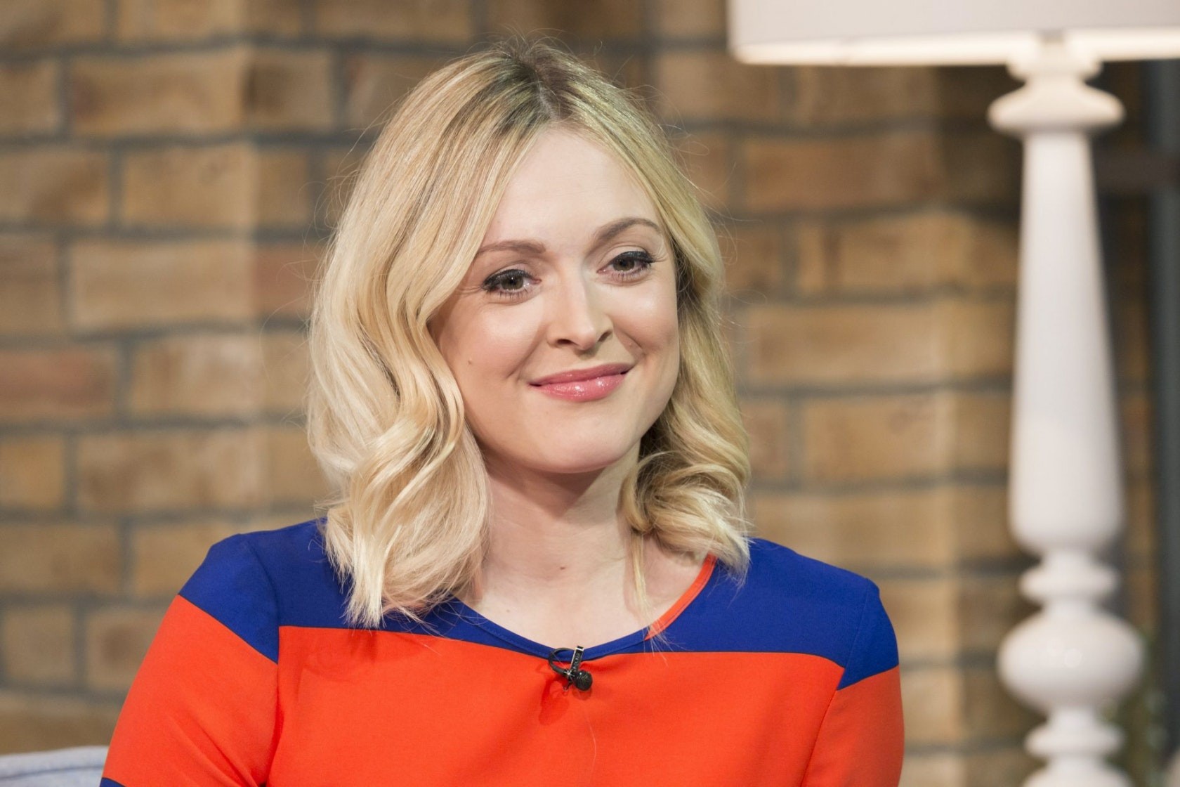 Fearne Cotton Nude Photos 63