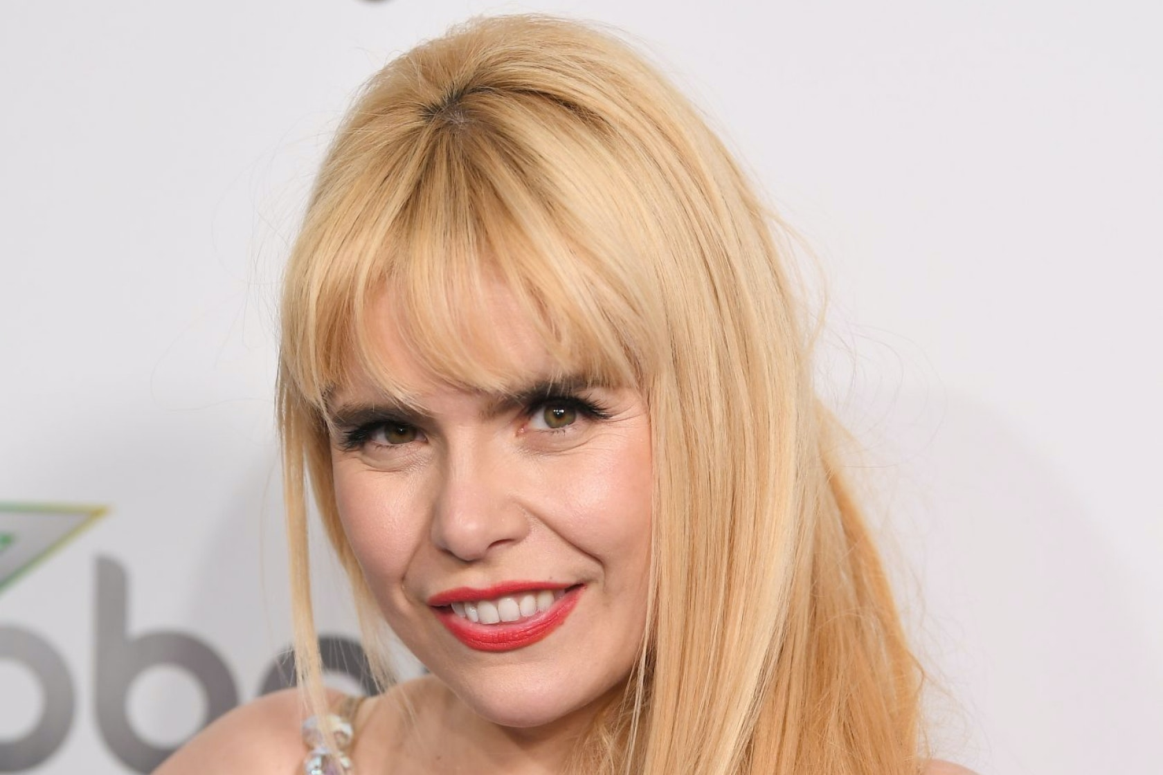 Paloma Faith naked (71 photo), Topless, Cleavage, Instagram, braless 2006