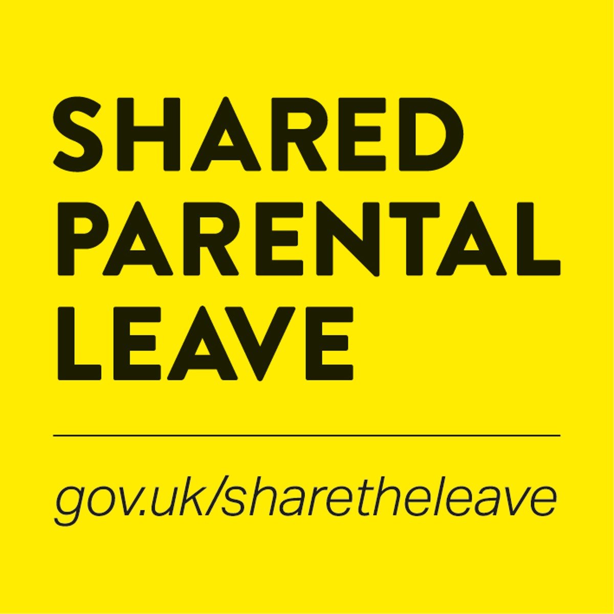 The Government's Shared Parental Leave Campaign