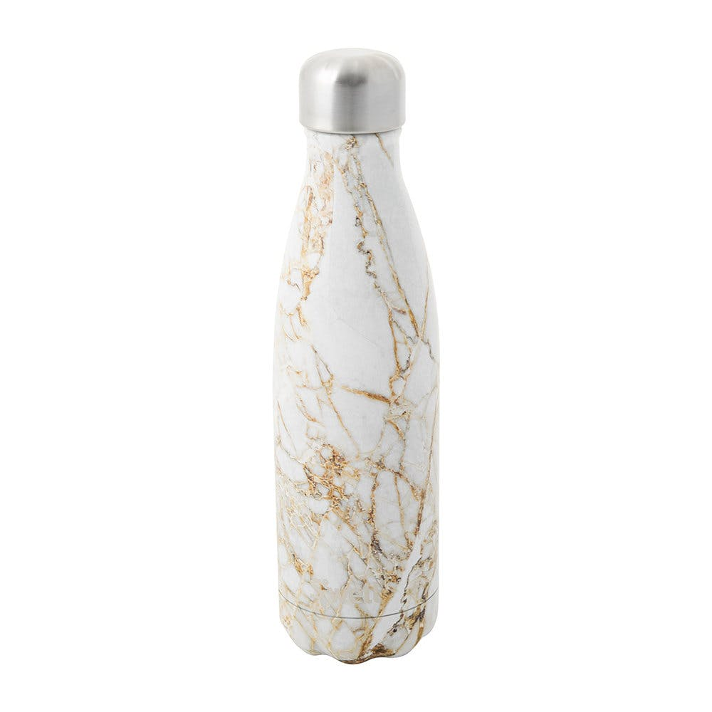 How To Cut Down On Plastic Resuable Stylish Water Bottles