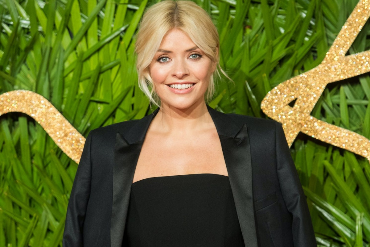 holly-willoughby-side-hustle-plan-b-career-truly-goop-lifestyle-website-this-morning