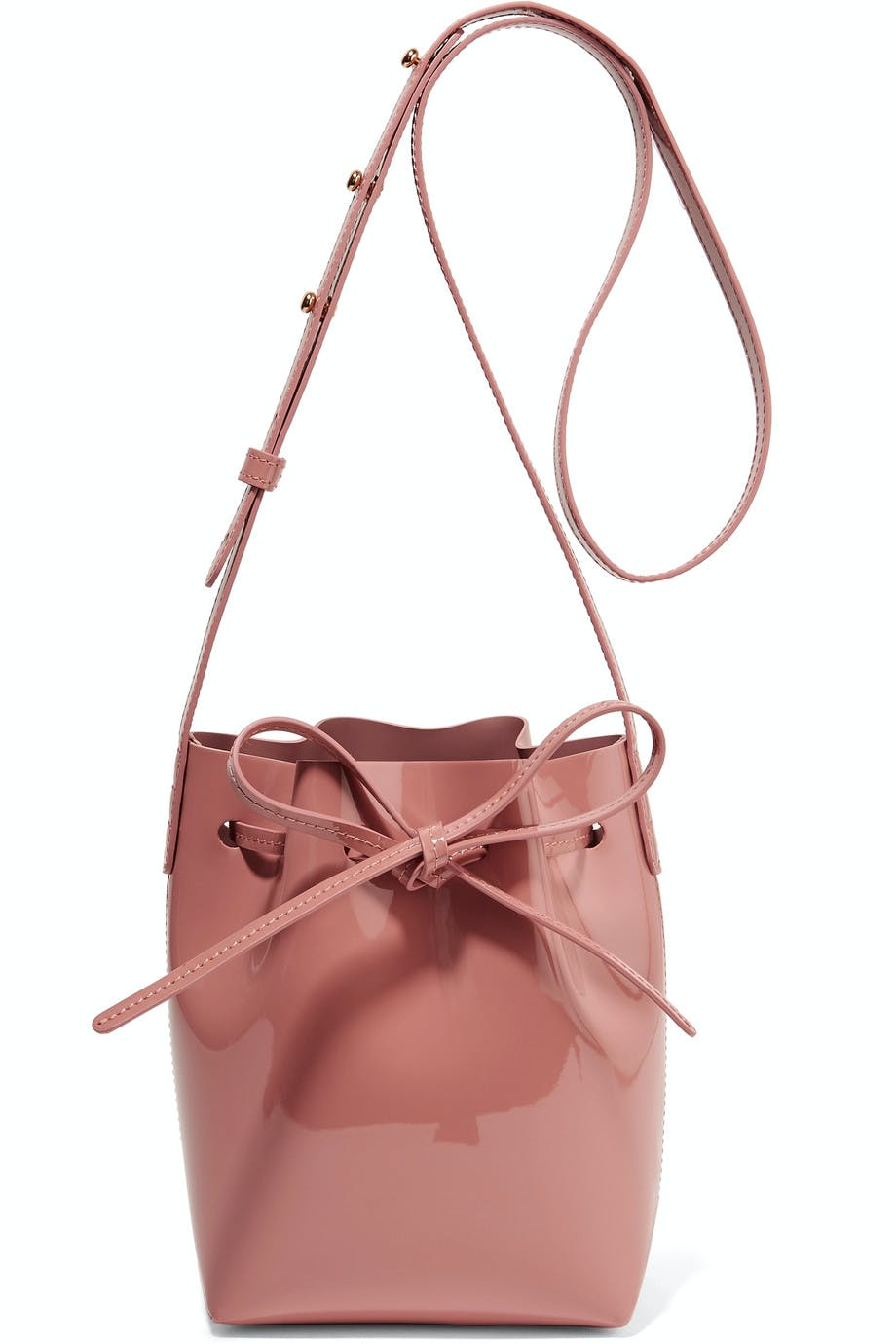 15 Of The Best Bucket Bags To Shop Right Now