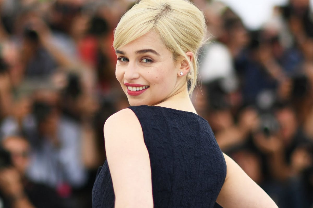The Best Celebrity Pixie Hair Cuts And Crops Stylist