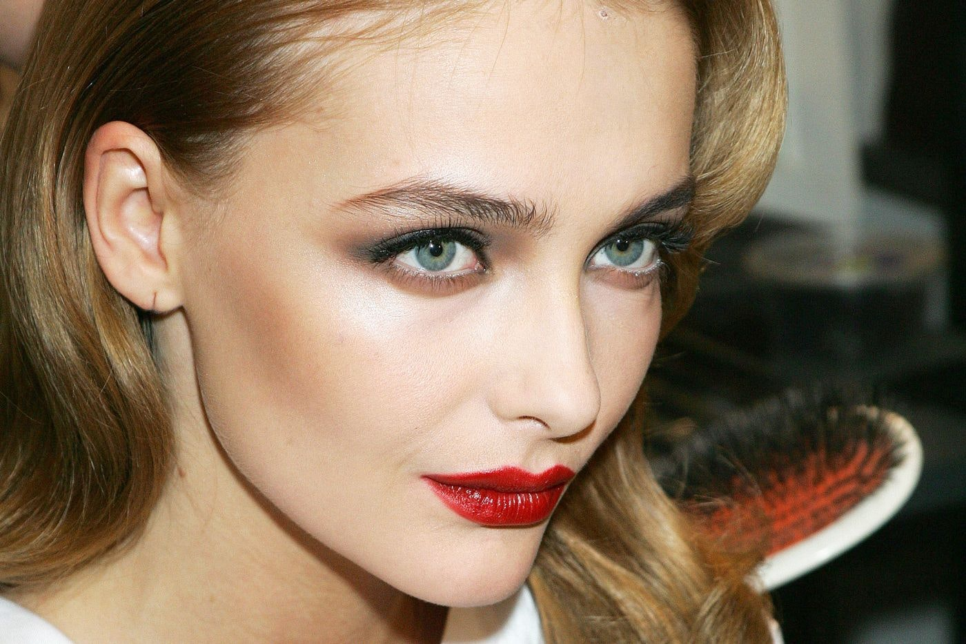 Valentino to Launch Beauty With The Help of L'Oréal