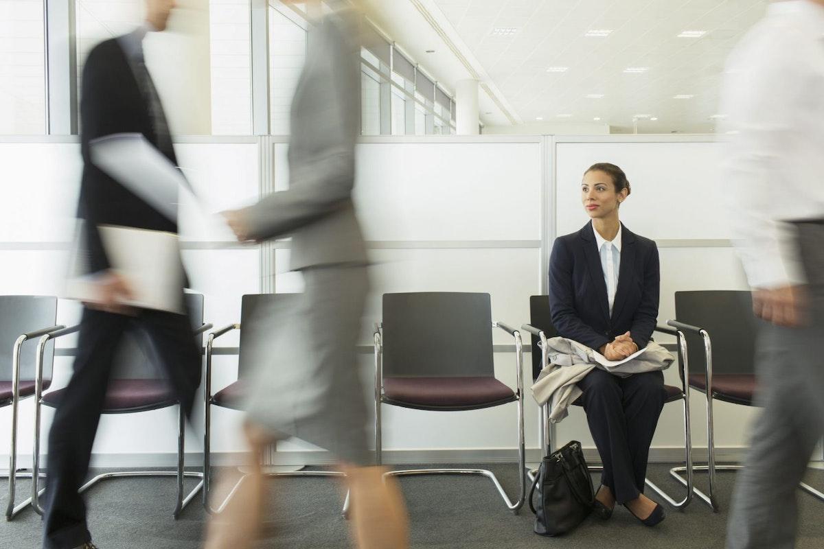gender-pay-gap-getty