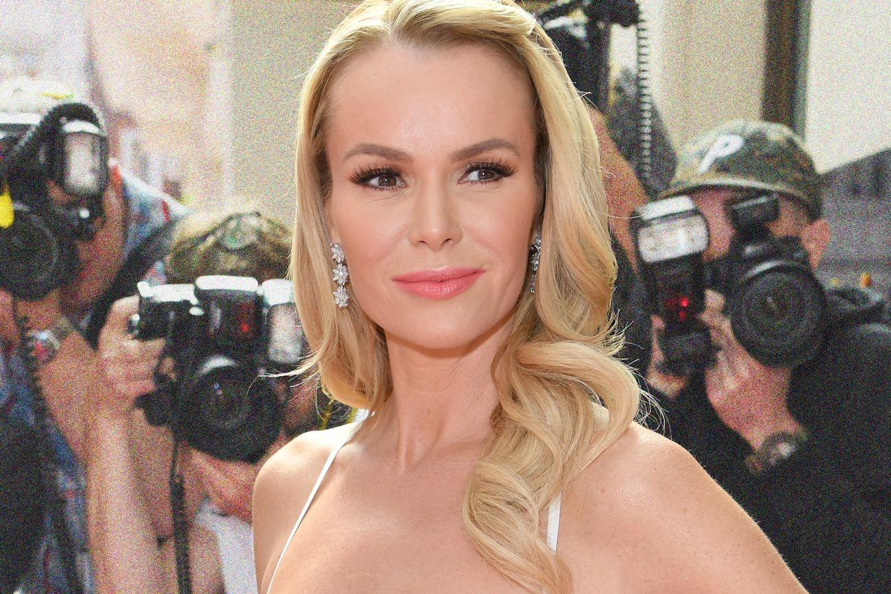 Amanda Holden nudes (27 pics), Is a cute Porno, Twitter, lingerie 2018