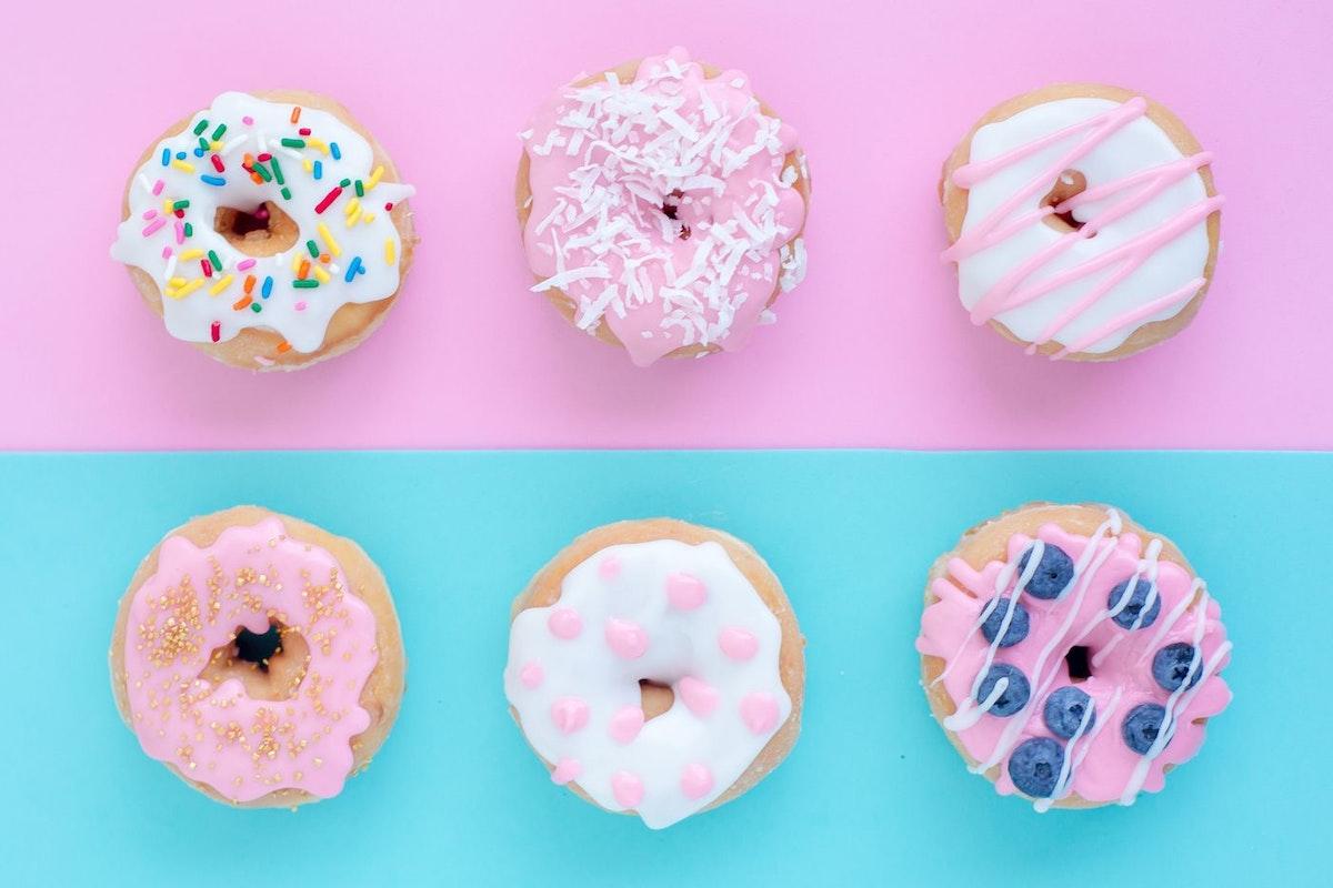 doughnut-heather-schwartz