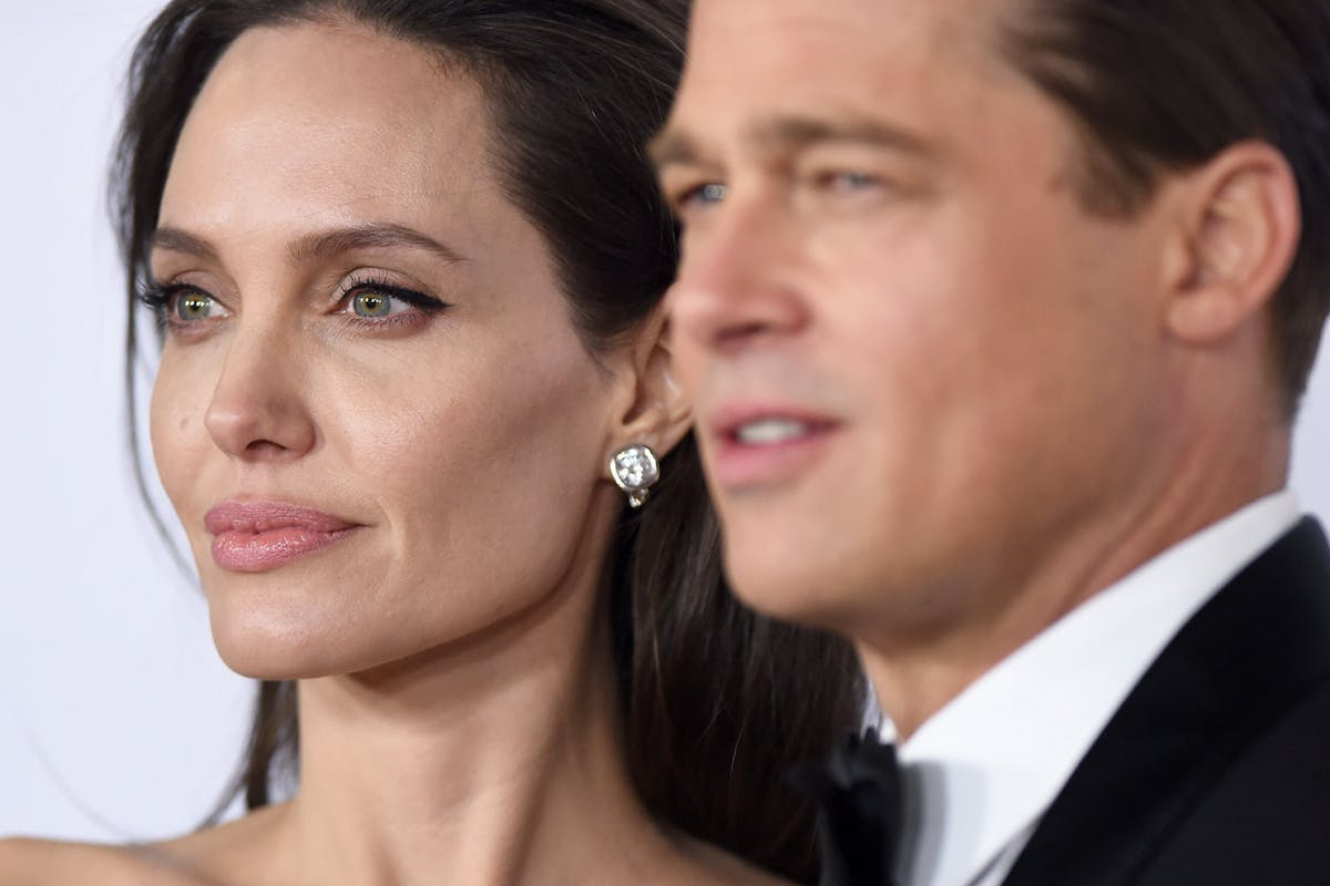 19 Famous Celebrity Cheating Scandals - Hollywood.com