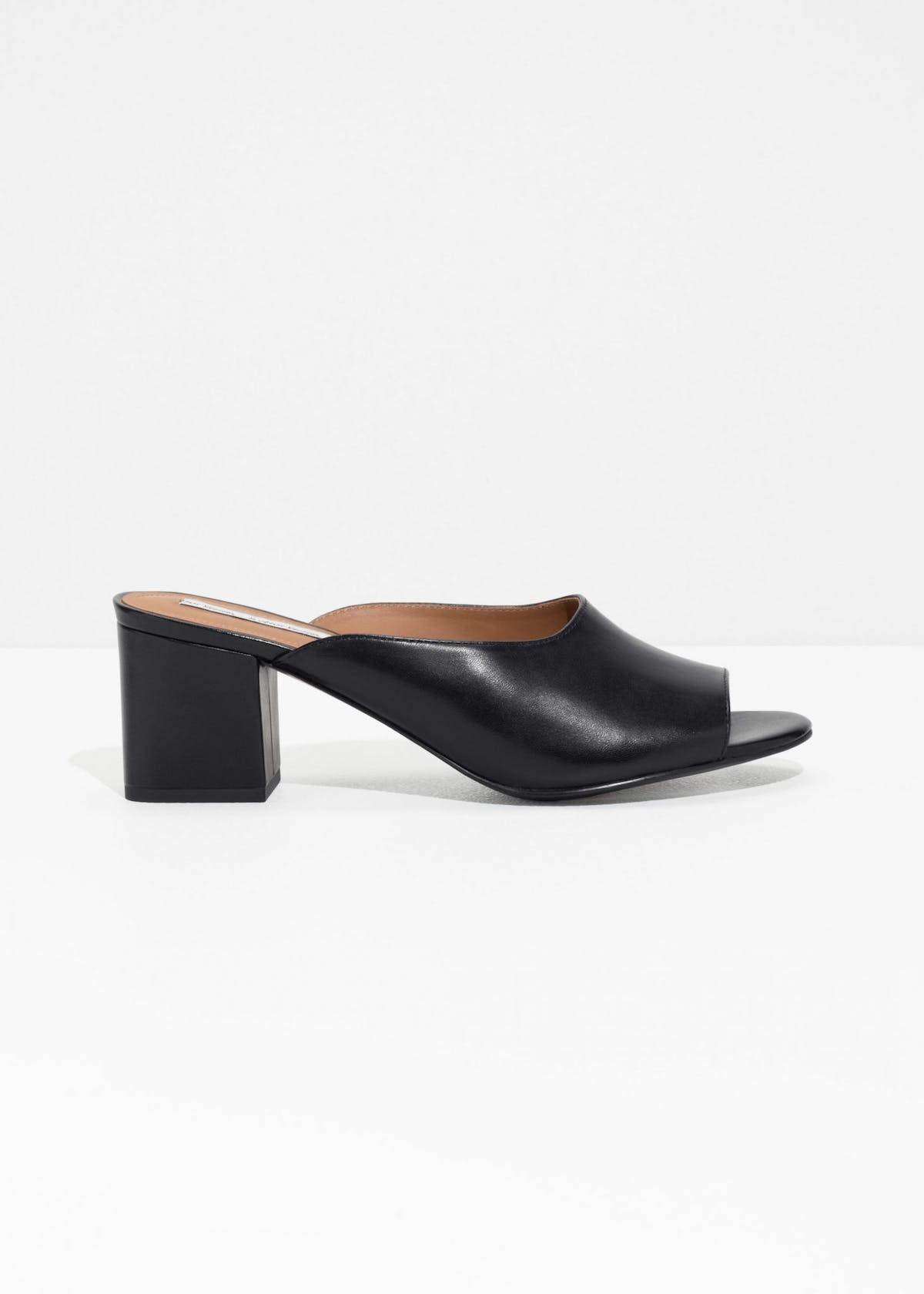 20 Office Appropriate Summer Shoes That Aren T Sandals