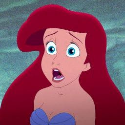 5ea578d8 The definitive feminist ranking of every single Disney princess -  Stylist.co.uk