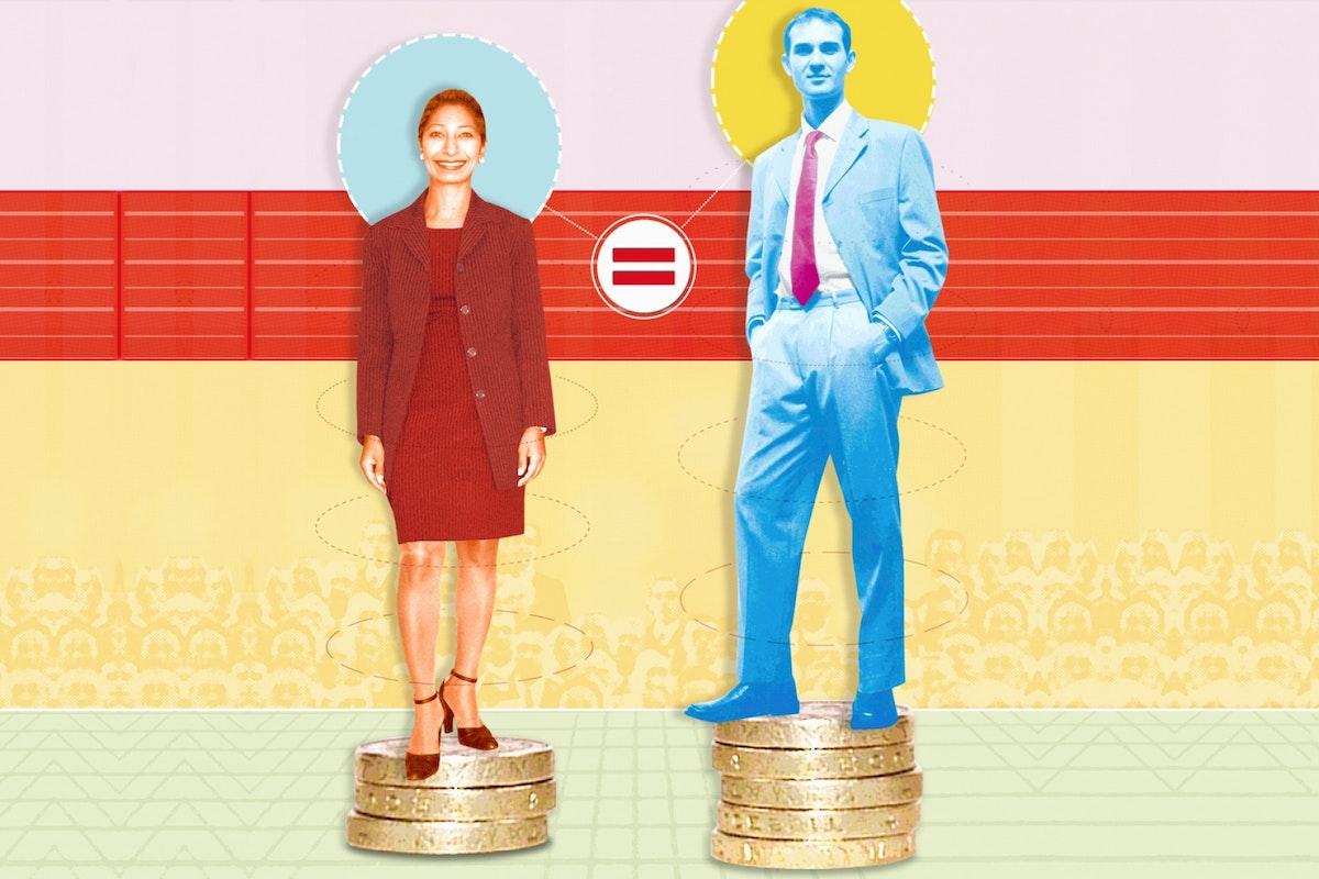 bbc gender pay gap top earners highest paid stars 2018 list women men