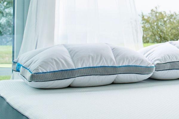 win a simba sleep mattress