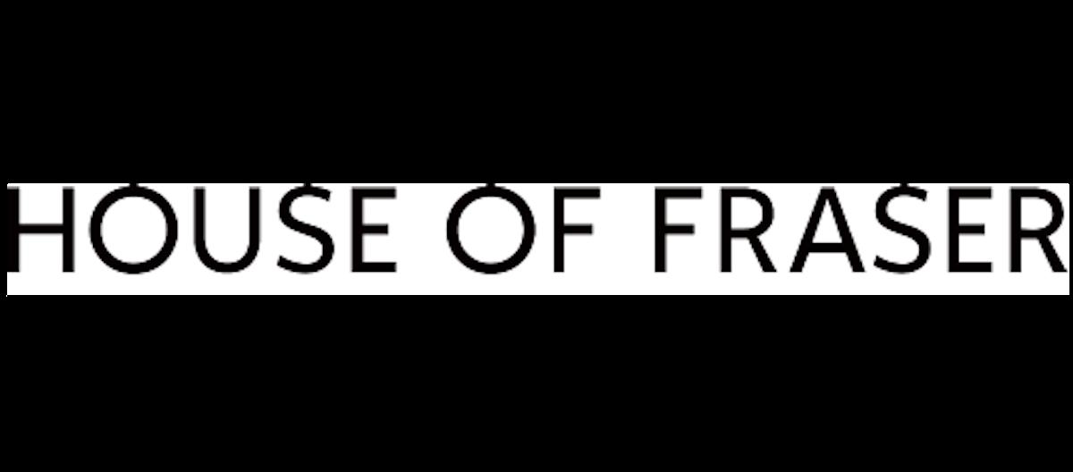House of Fraser