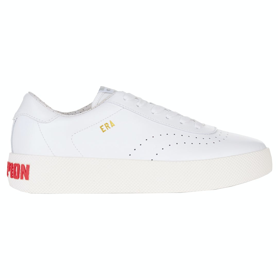472667fa48323 Style List  30 On-Trend trainers